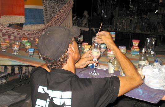 Adesivo De Contato Cascola Fispq ~ 0189 u2013 Fortaleza u2013 Feira de artesanato