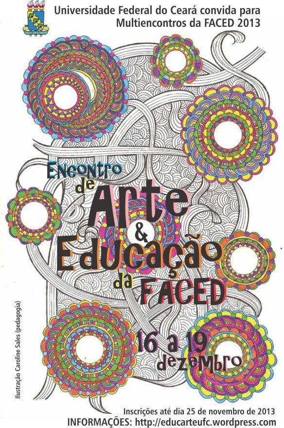 arte&educação