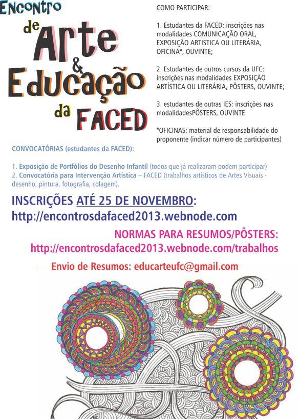 arte&educação3