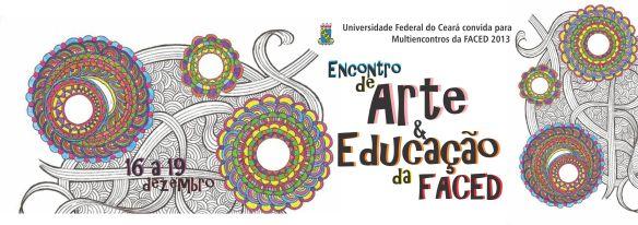 arte&educaçãobanner